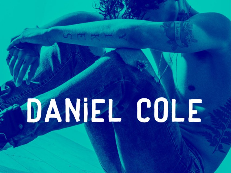 DanielCole_DefiantAttraction