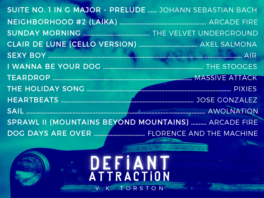 DefiantAttraction_Playlist